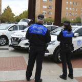 VOX Leganés pedirá en el Pleno que el gobierno refuerce la seguridad en cuatro barrios con casetas de atención policial que ya fueron despreciadas por el PSOE para dicha actividad