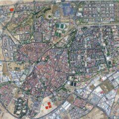 ULEG pedirá la revocación del acuerdo de cesión de parcelas para viviendas en el barrio de Poza del Agua