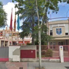 El próximo 26 de marzo se decidirá si finalmente se cierra el Caso Oliveira