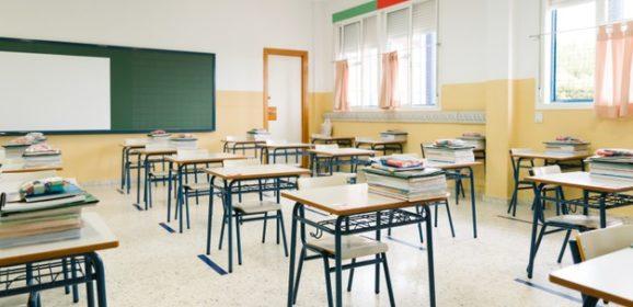 El Bachillerato Internacional se pone en marcha en dos nuevos institutos y se suma a los ocho que ya se imparte esta enseñanza en la Comunidad de Madrid