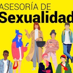 """El Área de Igualdad lanza la """"Asesoría de Sexualidad"""" para los jóvenes del municipio"""
