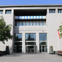 El Ayuntamiento de Leganés revisará el IBI de 2020