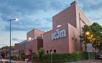 En marcha un proyecto de asesoramiento sobre extranjería entre el Ayuntamiento de Leganés y la UC3M