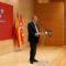 La Comunidad de Madrid confirma la ampliación del colegio Gabriela Morreale de Leganés