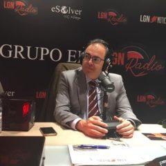 El Ayuntamiento de Leganés debe 6,7 millones € en facturas impagadas, según el PP