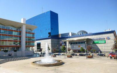 Fuenlabrada pide una subvención 250.000 € para distintos proyectos de participación ciudadana