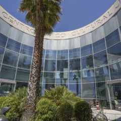 Leganés expondrá en varios centros los trabajos de los alumnos de los talleres culturales