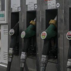 Getafe deniega la licencia para una gasolinera en Sector III junto a las viviendas