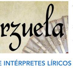 Conciertos líricos con intérpretes locales este fin de semana en San Lorenzo de El Escorial