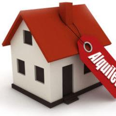 Arganda abre el plazo para solicitar las ayudas destinadas al alquiler de vivienda