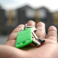 Mejoradas las condiciones de acceso a la vivienda a través del Plan Alquila Joven