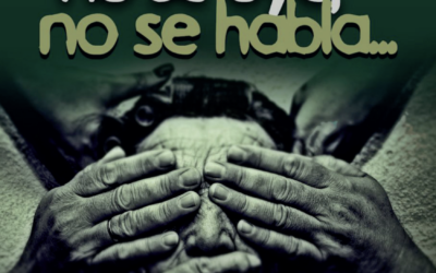 """Móstoles se suma al """"Día Mundial de Toma de Conciencia del Abuso y Maltrato en la Vejez"""""""