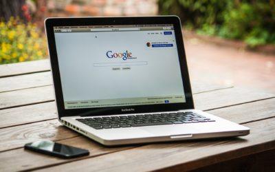 Los centros educativos de la región podrán utilizar los servicios de Google España