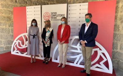 Madrid destinará una gran parte de los fondos europeos a impulsar una economía verde