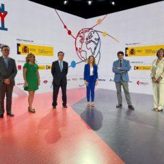 Madrid acogerá el año que viene un congreso global sobre movilidad sostenible