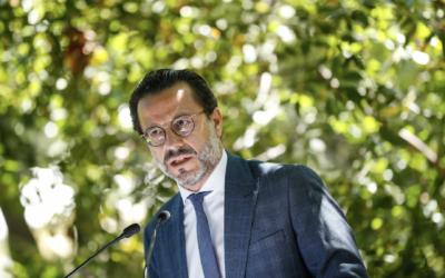 Madrid busca favorecer el emprendimiento reduciendo las trabas burocráticas y fiscales