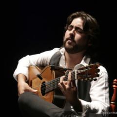 El ciclo Suma Flamenca Joven creará un espacio para las futuras estrellas de este arte en la región