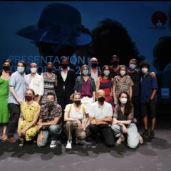 El Teatro de la Abadía presenta su programación para la próxima temporada