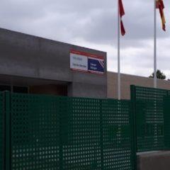 El CEIP Gabriela Morreale de Leganés contará con 25 plazas más para el próximo curso