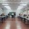 Los centros de mayores de Leganés reabrirán en octubre