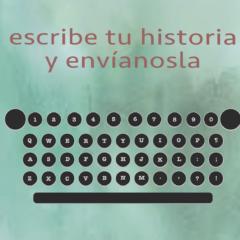Una asociación de Leganés colabora con el Ayuntamiento en un certamen literario y audiovisual sobre Sostenibilidad
