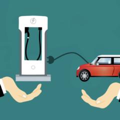 Europa concede 60.000 € a Alcorcón para impulsar la energía solar e instalar cargadores para vehículos eléctricos