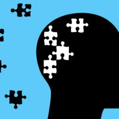 Fuenlabrada subvenciona con 37.300 € las terapias y actividades de la Asociación de enfermos de alzhéimer