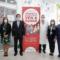 Vuelven los maratones de donación de sangre a los hospitales